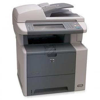 Hewlett Packard Laserjet M 3035 MFP