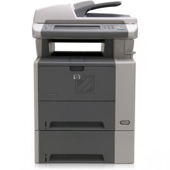 Hewlett Packard Laserjet M 3035 XS MFP
