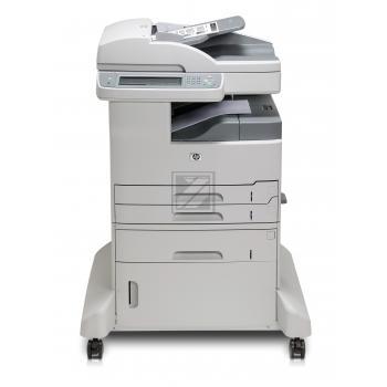 Hewlett Packard Laserjet M 5035 X MFP