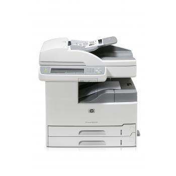 Hewlett Packard Laserjet M 5025 MFP