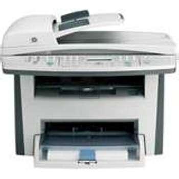 Hewlett Packard Laserjet 3052 AIO