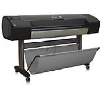 Hewlett Packard Designjet Z 3100