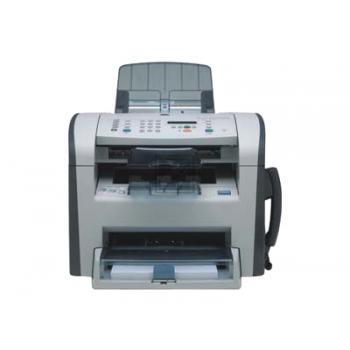 Hewlett Packard Laserjet 3036