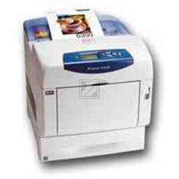 Xerox Phaser 6350 DX