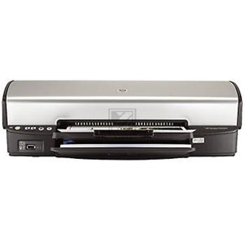 Hewlett Packard Deskjet D 4260