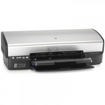 Hewlett Packard Deskjet D 4263