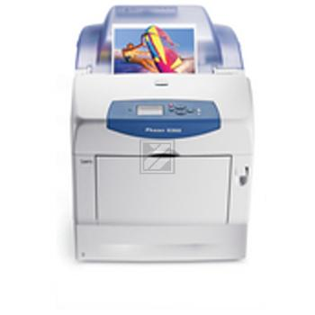 Xerox Phaser 6360 V/DXM