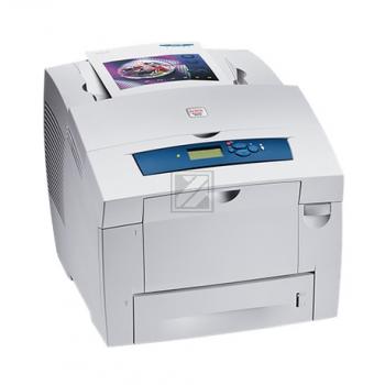 Xerox Phaser 8550 Adxm