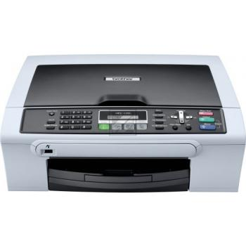 Brother MFC-235 C