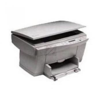 Hewlett Packard Officejet R 40