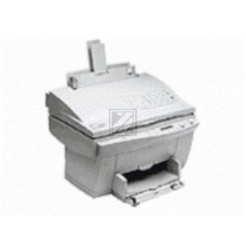 Hewlett Packard Officejet R 40 XI