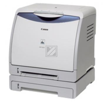 Canon I-Sensys LBP-5000