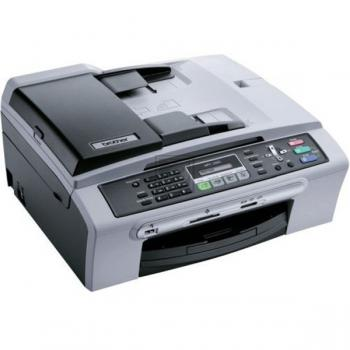 Brother DCP-260 C