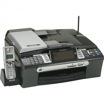 Brother MFC-885 CW