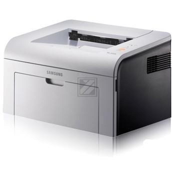 Samsung ML 2010 R