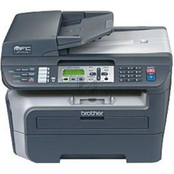 Brother MFC-7840 W