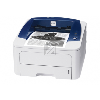 Xerox Phaser 3250 D