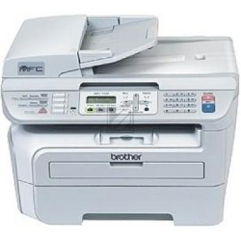 Brother MFC-7320
