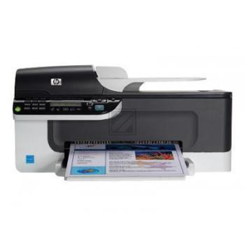 Hewlett Packard Officejet J 4524