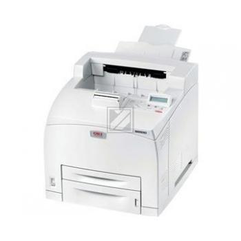 OKI B 6500 DN