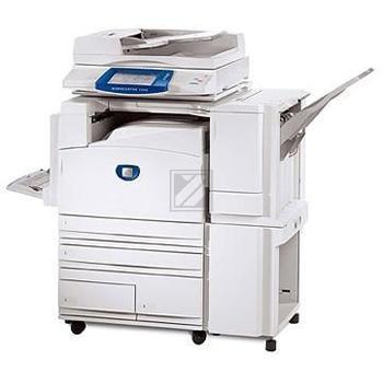 Xerox Workcentre 7228 F