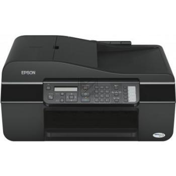 Epson Stylus Office BX 300 F