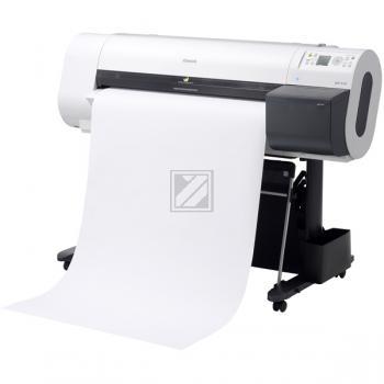Canon Imageprograf IPF 710