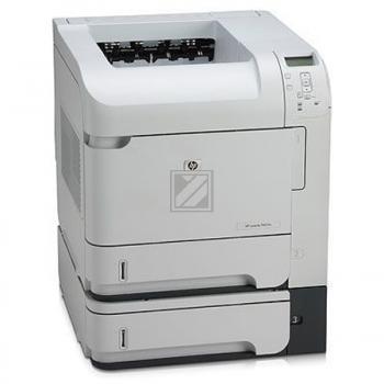 Hewlett Packard Laserjet P 4014 N
