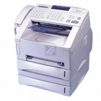 Brother Intellifax 5750 E