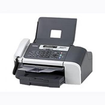 Brother FAX 1860 C