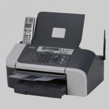 Brother FAX 1960 C