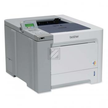 Brother HL 4070 CDW