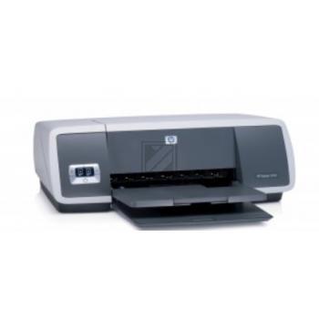 Hewlett Packard Deskjet 5745