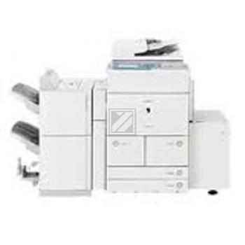 Canon Imagerunner 6800 CN