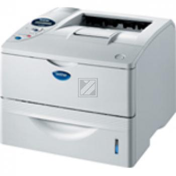 Brother HL 6050 DW