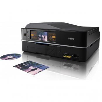 Epson Stylus Photo PX 800 FW