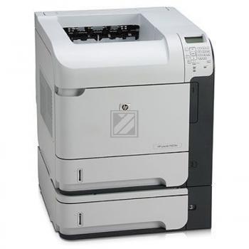 Hewlett Packard Laserjet P 4015 TN