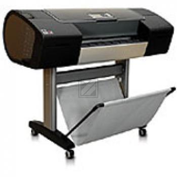 """Hewlett Packard Designjet Z 3100 GP (610"""")"""