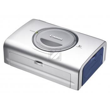 Canon Card Photo Printer CP 200