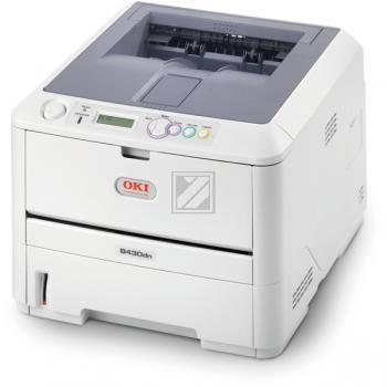 OKI B 430 D
