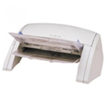 Hewlett Packard Laserjet 1220 SE