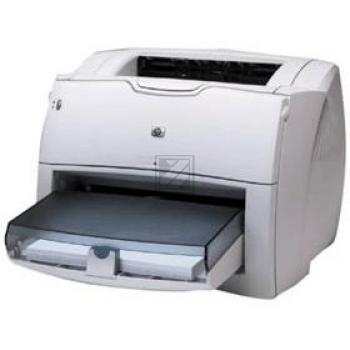 Hewlett Packard Laserjet 1300 XI