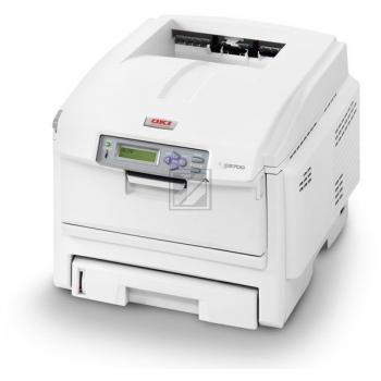 OKI C 5700