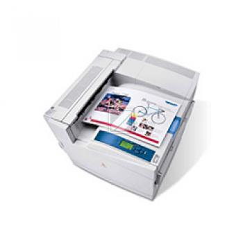 Xerox Phaser 7750 DXF