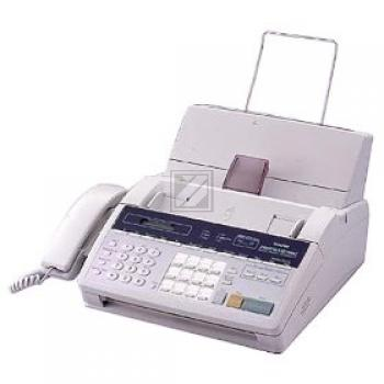 Brother Intellifax 1570