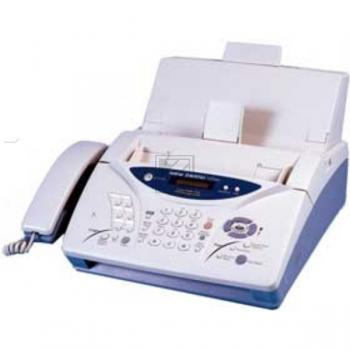 Brother Intellifax 1575