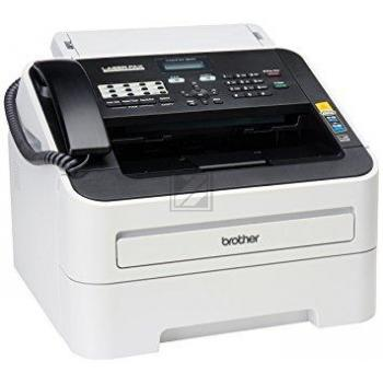 Brother FAX 2840 C