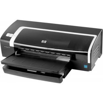 Hewlett Packard Officejet K 7103