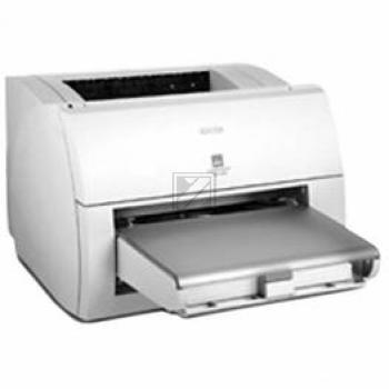 Epson LP 2500