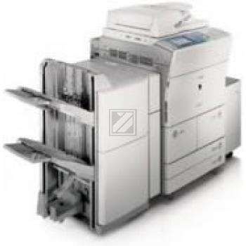 Canon Color Imagerunner C 5800 C